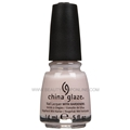 China Glaze Faith 81096 #1064