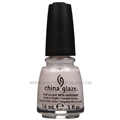 China Glaze Angel's Breath 81097 #1065