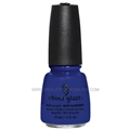 China Glaze Man Hunt 80554 #1070