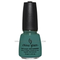 China Glaze Exotic Encounters 80493 #1071