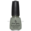 China Glaze Elephant Walk 80494 #1072