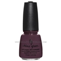 China Glaze Jungle Queen 80495 #1073