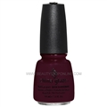 China Glaze Prey Tell 80497 #1075
