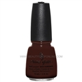 China Glaze Call of the Wild 80499 #1077