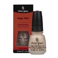 China Glaze Ridge Filler 70246