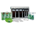 Clean & Easy Waxing Spa Basic Kit 40212