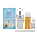 Clean & Easy Facial Waxer Wall Unit 41117