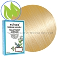 Colora Henna Powder Apricot Gold 2 oz