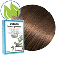 Colora Henna Powder Ash Brown 2 oz