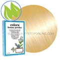 Colora Henna Powder Buttercup Blonde 2 oz