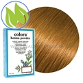 Colora Henna Powder Light Brown 2 oz