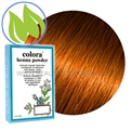 Colora Henna Powder Red Sunset 2 oz
