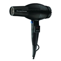 BaByliss PRO 2800 Super Turbo Hair Dryer BABP2800