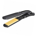 "BaByliss PRO Ceramic Tools Hair Straightening Flat Iron - 1 1/2"" CT2590"