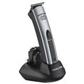 BaByliss PRO Forfex Professional Cord/Cordless Trimmer FX780
