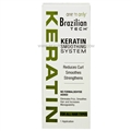 One 'n Only Brazilian Tech Keratin Smoothing System