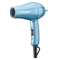 BaByliss PRO Nano Titanium Travel Hair Dryer BABNT053T