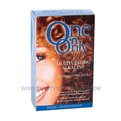 One 'n Only Moisturizing Alkaline Perm