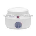 Satin Smooth Professional Single Wax Warmer SSW09C