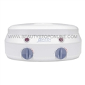 Satin Smooth Professional Double Wax Warmer SSW08C
