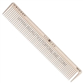 Cricket Silkomb Pro-25 Multi Purpose Comb