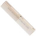 Cricket Silkomb Pro-30 Power Comb
