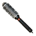 Cricket Technique 330 Tourmaline Thermal Round Brush - 1 1/4""