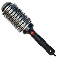 Cricket Technique 370 Tourmaline Thermal Round Brush - 1 3/4""