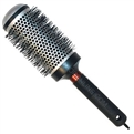 Cricket Technique 390 Tourmaline Thermal Round Brush - 2""