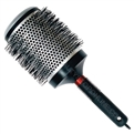 Cricket Technique 450 Tourmaline Thermal Round Brush - 3-1/4""
