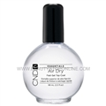 CND Air Dry Top Coat 2.3 oz 20456