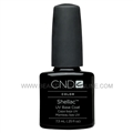 CND Shellac UV Base Coat .25 oz 40400