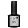 CND Shellac UV Base Coat, 0.42 oz