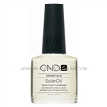 CND Solar Oil Nail & Cuticle Conditioner 0.5 oz