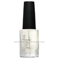 CND Speedey Top Coat 0.33 oz