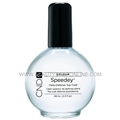 CND Speedey Top Coat 2.3 oz