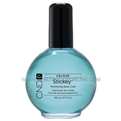 CND Stickey Base Coat 2.3 oz 20450