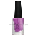 CND Super Shiny Top Coat, 0.33 oz