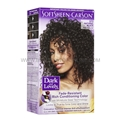 Dark & Lovely Natural Black 372 Permanent Hair Color