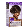 Dark & Lovely Brown Sable 373 Permanent Hair Color