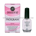 Develop 10 Program Ultimate Nail Strengthening Formula 0.5 oz