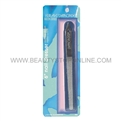 Diamon Deb Nail Dresser File - 6""