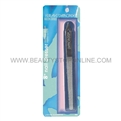 Diamon Deb Nail Dresser File - 8""