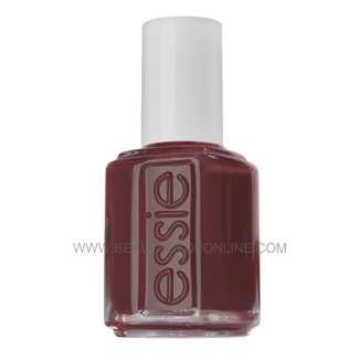 essie Nail Polish #12 Bordeaux