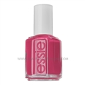 essie Nail Polish #127 Watermelon