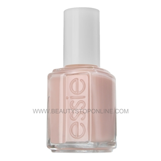 essie Nail Polish #162 Ballet Slippers