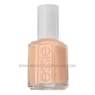 essie Nail Polish #167 Pretty in Pink