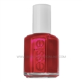 essie Nail Polish #169 Jam N' Jelly