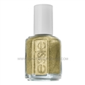 essie Nail Polish #198 Golden Nuggets
