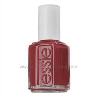 essie Nail Polish #250 Brownie Points
